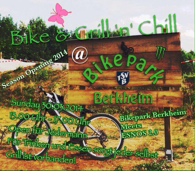 bikepark-berkheim-season-opening-2014